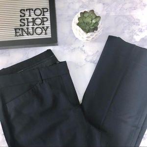 Theory Custom Max 2 Edition Pants